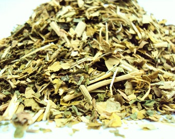 1lb  Passionflower-