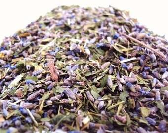UNWIND tea-  50 cups
