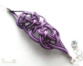 Lavender  - Bracelet