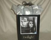 Twilight Movie Gift Bag