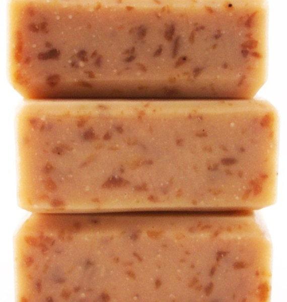 Elixir - Sublime Skincare Complexion Soap