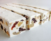 Cherry Walnut Nougat by Have It Sweet