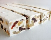 Caramel And Nougat Of The Month Club 3 Months By Have It Sweet