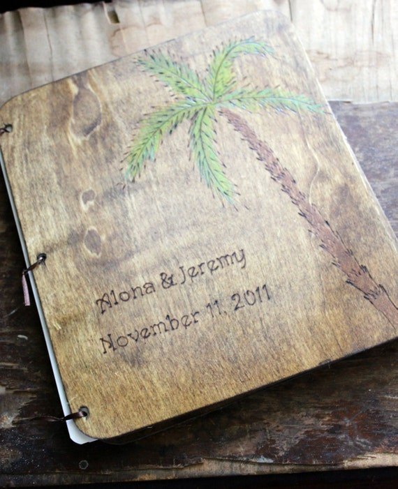Wedding Guest Book, Wedding Guestbook, Rustic Guest Book, Rustic Guestbook, Wooden Guest Book, Unique Wedding guest book