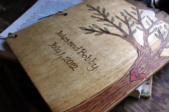 Wedding Guest Book, Wedding Guestbook, Rustic Guest Book, Rustic Guestbook, wooden guestbook, rustic wedding guestbook , custom guestbook