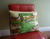 essex on your couch