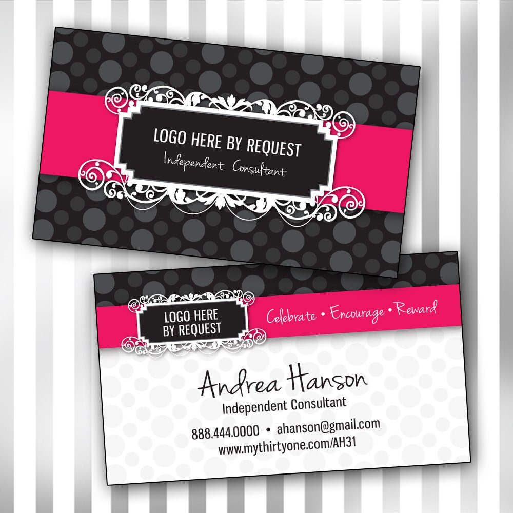 Why Job Seekers Need Business Cards  JobMob