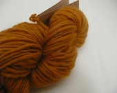 SALE New Manos Wool Clasica Yarn - Gold