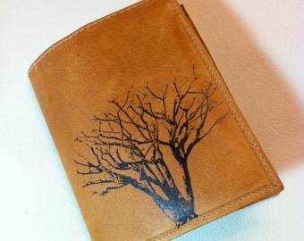 billfold wallet with card slots leather custom for you
