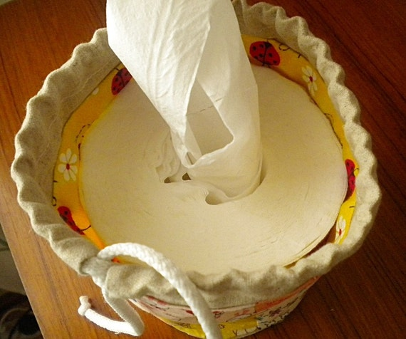 How To Make A Toilet Paper Roll Cozy Ebook Pdf New