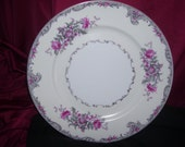 Vintage China Made in Occupied Japan