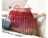 DB Knitting Bag Kit