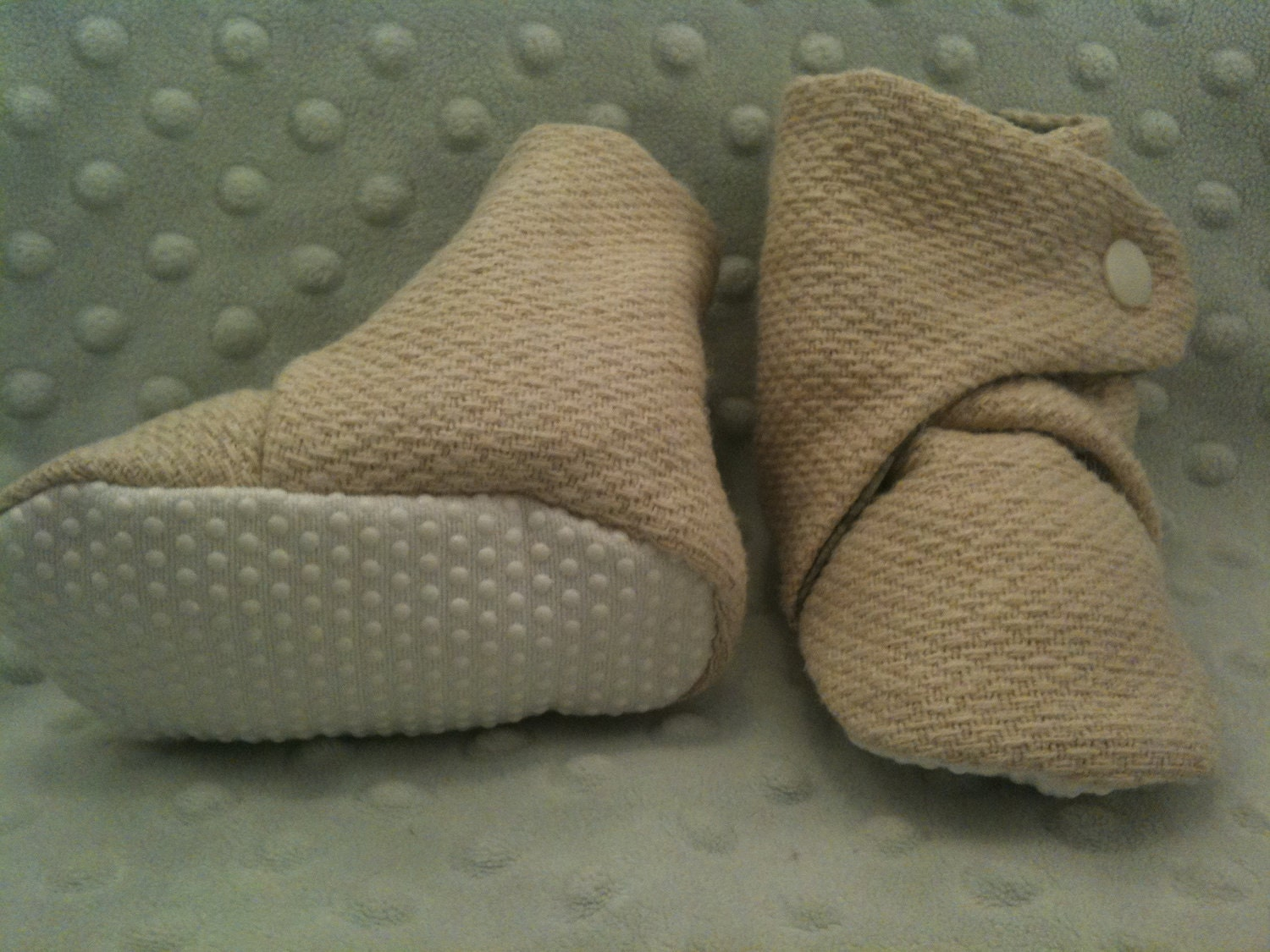 baby slippers with grips 28 images totes toasties