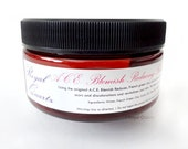 A.C.E. Blemish Reducing Mask - Nourishes skin and reduces facial blemishes and