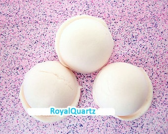 Kawaii miniature -- Melon Ice Cream -- For Japanese 3d nails or crafts