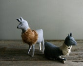 workday llama