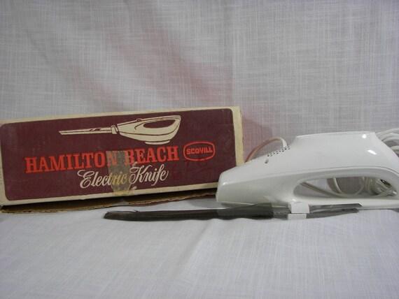 vintage hamilton beach juicer eBay