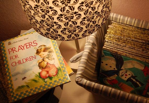 Golden Book - I Can't Wait until Christmas, Sesame Street