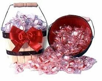 Peppermint - Home Fragrance Oil - Warmer / Burner Oil - 2 Fluid Ounces