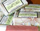 Belle Fleur Soap