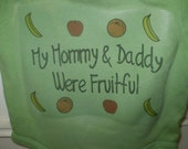 My MoMMy AnD DaDDy WeRe FrUiTFuL OnEsiE