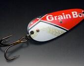 Grain Belt Recyclure