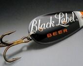 Black Label Original Recyclure Large