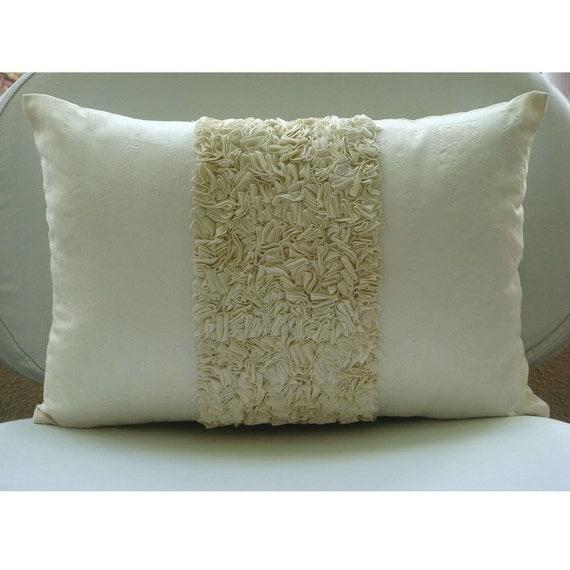 Прочитать целиком. Декоративные подушки -2- (идеи для творчества). В свой цитатник или сообщество