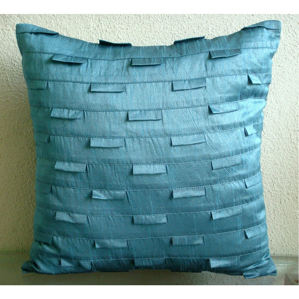 Decorative Throw Pillow Covers Couch Pillow Case Sofa Pillows