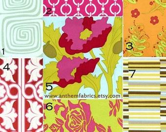 Home Decorator fabric - Vicki Payne, For Your Home - Choose 1 yard