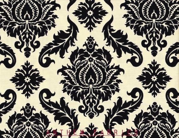 Custom Listing for beckorama - Joel Dewberry and Amy Butler fabrics