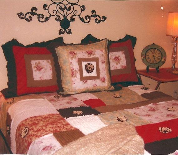 sale queen size bedroom set