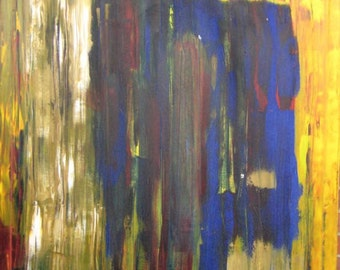 abstract 2008