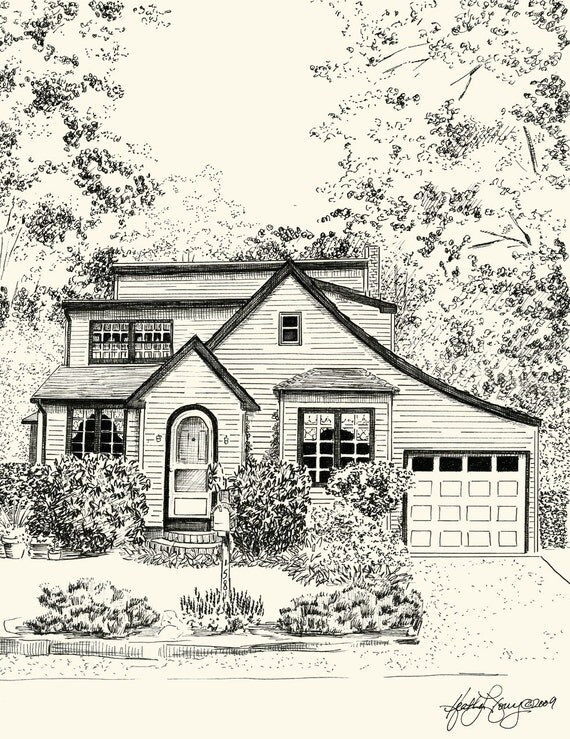 House Architecture Sketch brilliant house architecture sketch with inspiration decorating