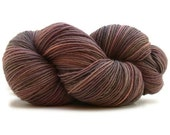 Taos Lullaby - 105g 300yd all wool single ply sport weight - 5 skeins available
