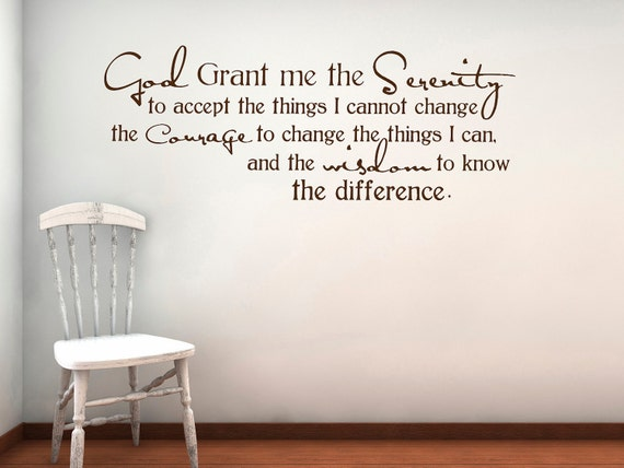 scripture wall decals etsy color the walls of your house