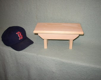 Craft Bench
