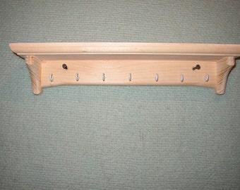 Key Shelf