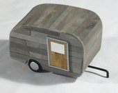 The Little Old Trailer (no. 5N)