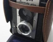 Vintage Argus Seventy Five Camera