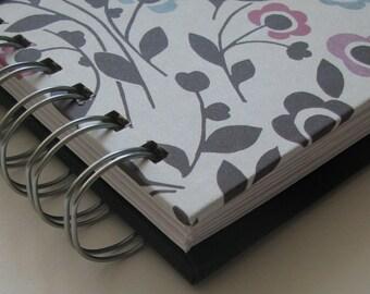 Coupon Storage/ Coupon Organizer/ Coupon Wallet/ Coupon Holder/ Custom Categories/ Receipt Wallet/ Shopping Organizer/ Envelopes/ Floral