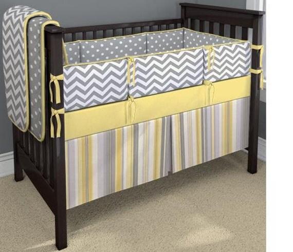 Grey and yellow crib bedding navy world map crib bedding for World crib bedding