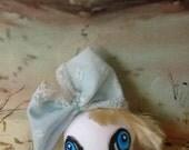 Petunia Damned Dollie