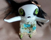 Fiona Damned Dollie