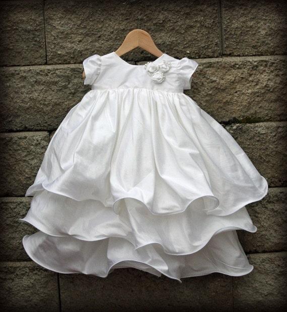 Joy Gown SET