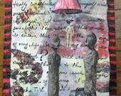 Journal Collage No.1
