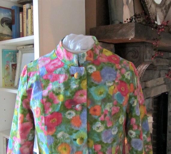 Saks Fifth Avenue Wedding Gowns: SALE Dress Ensemble Size 6 8 Vintage Saks Fifth Avenue