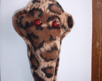 Pocket Pal Predator (Vampard) 09p