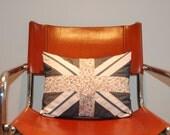 UNION JACK - rectangle cushion cover