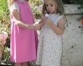 Custom listing for asmanzoni - Children's Corner Sophie sz 3-8
